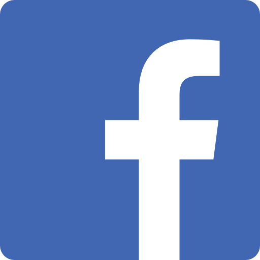 nusign-facebook
