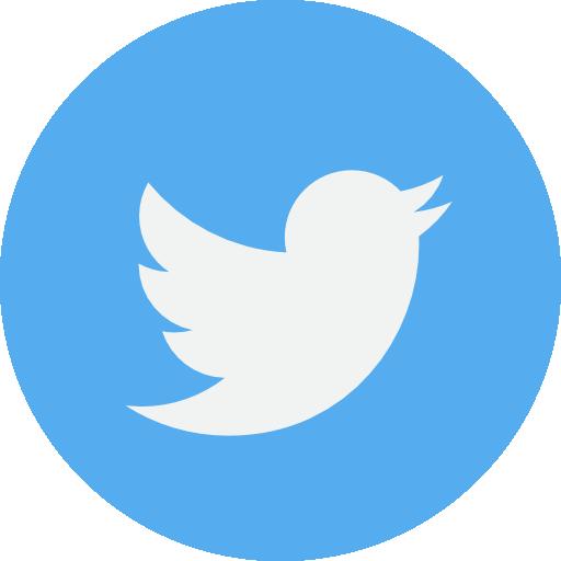 nusign-twitter