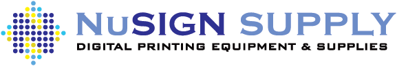 NuSign: Digital-printing-equipment-and-supplies
