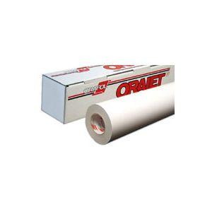Orajet 3165RA PVC film